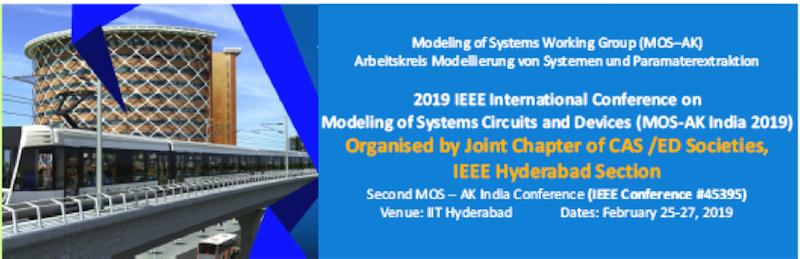 MOS-AK India 2019
