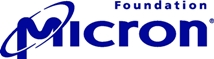Micron_Foundation